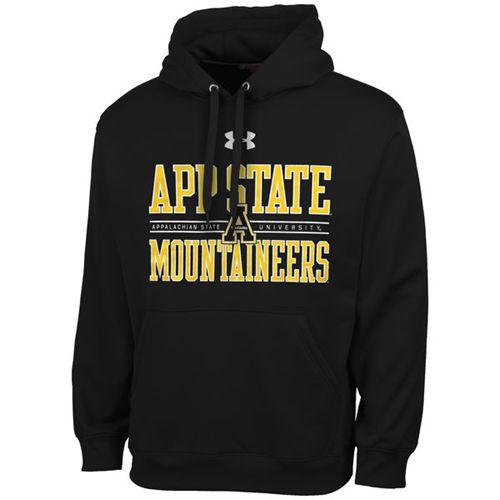 App state hoodie