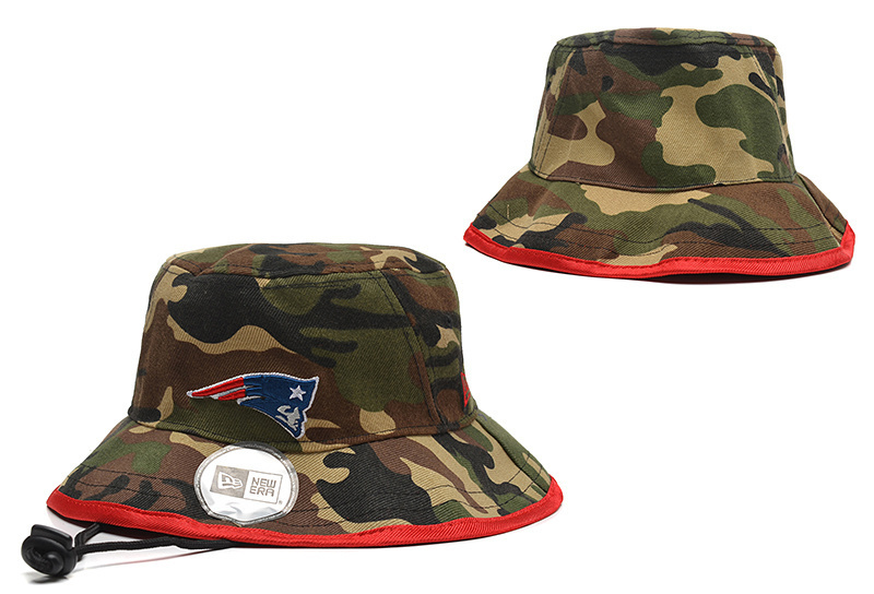 NFL New England Patriots Stitched Snapback Hats 011