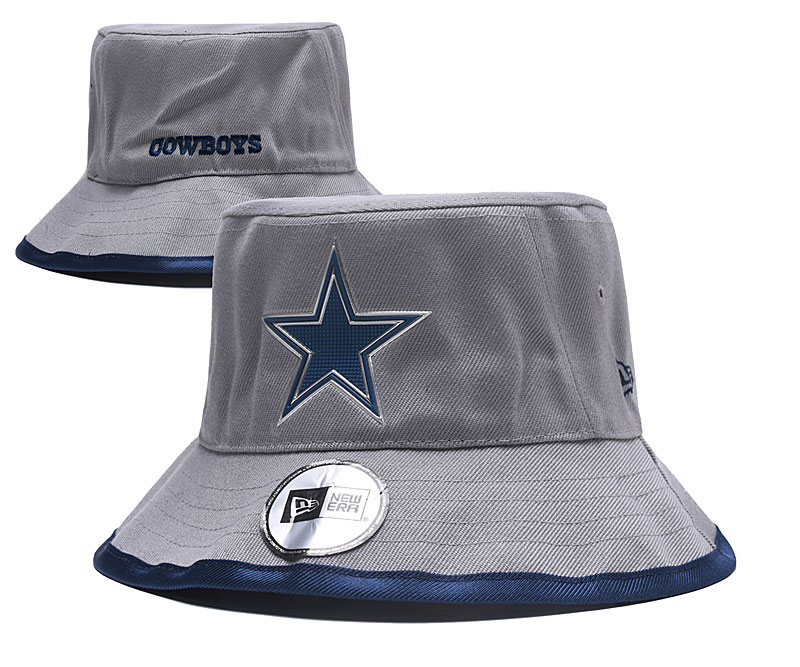 NFL Dallas Cowboys Stitched Snapback Hats 053