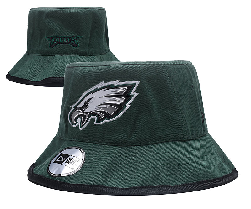 NFL Philadelphia Eagles Stitched Snapback Hats 022
