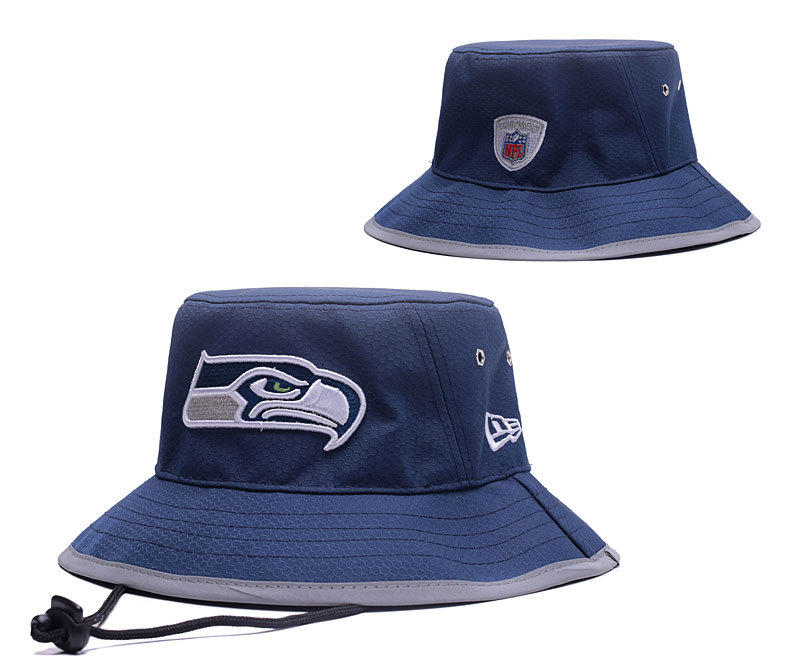 NFL Seattle Seahawks Stitched Snapback Hats 037