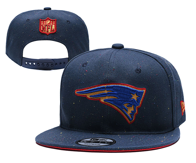 NFL New England Patriots Stitched Snapback Hats 0042