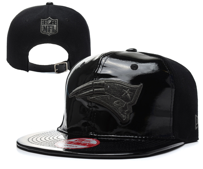 NFL New England Patriots Stitched Snapback Hats 033