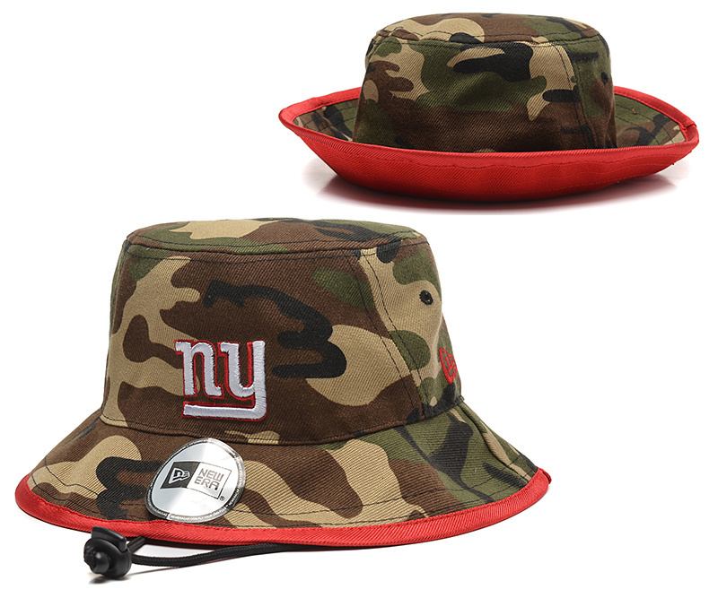 NFL New York Giants Stitched Snapback Hats 033