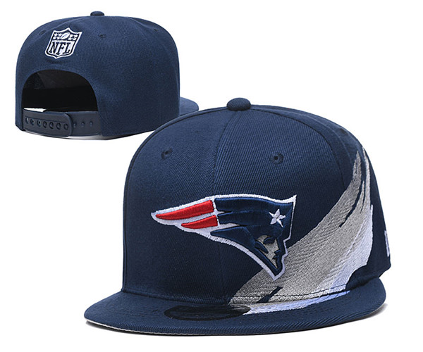 NFL New England Patriots Stitched Bucket Fisherman Hats 0059