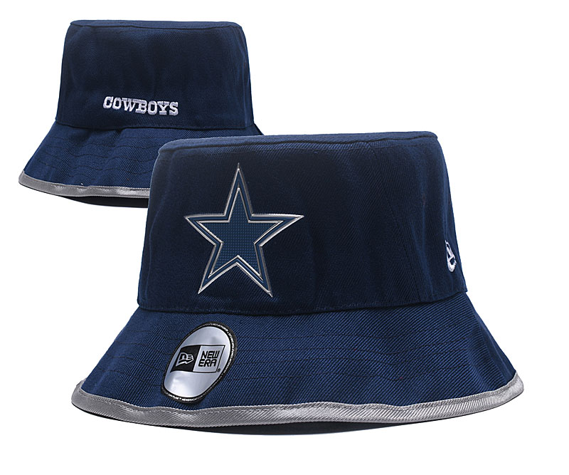 NFL Dallas Cowboys Stitched Snapback Hats 054