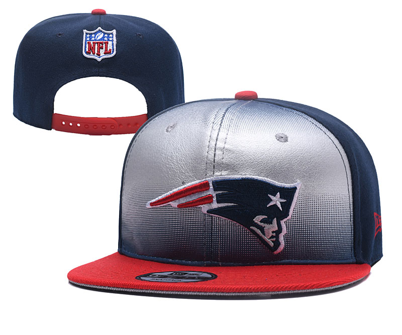 NFL New England Patriots Stitched Snapback Hats 0047