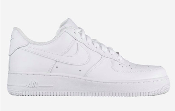 Women's Air Force 1 20191202118