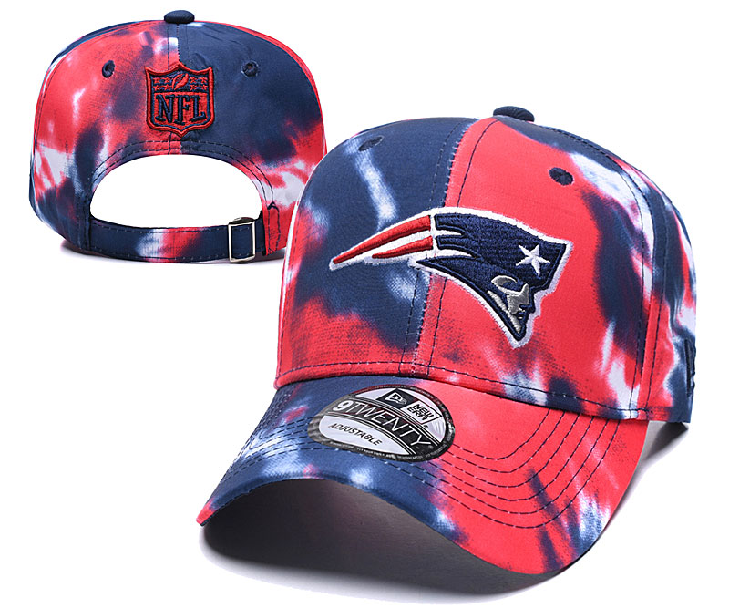 NFL New England Patriots Stitched Snapback Hats 0057
