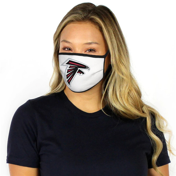 Falcons Face Mask 19002 Filter Pm2.5 (Pls check description for details)
