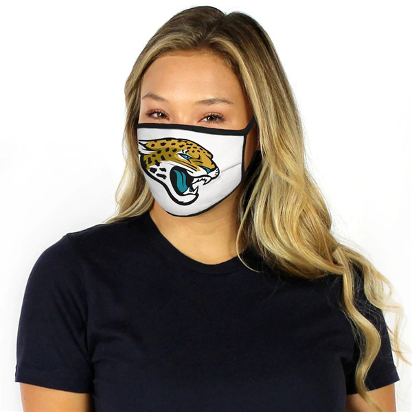 Jaguars Face Mask 19014 Filter Pm2.5 (Pls check description for details)