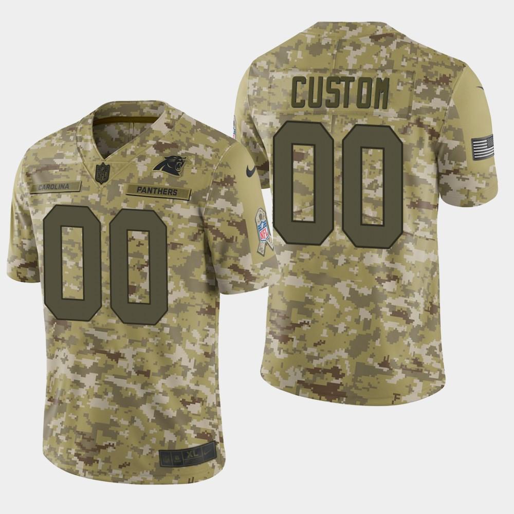 buy online e3c13 807d2 Carolina Panthers : Fanwish.cn