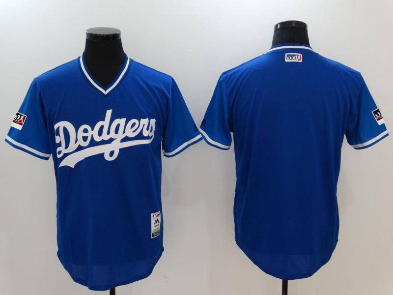 Los Angeles Dodgers : Fanwish.cn