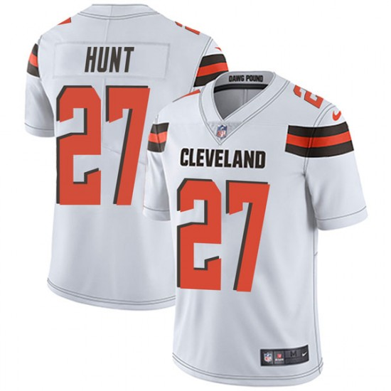 Cleveland Browns : Fanwish.cn  for sale