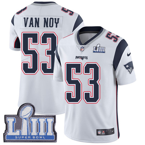 New New England Patriots : Fanwish.cn  hot sale