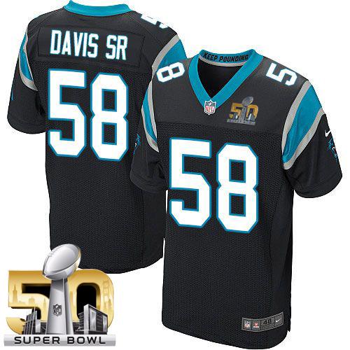 Carolina Panthers : Fanwish.cn  hot sale