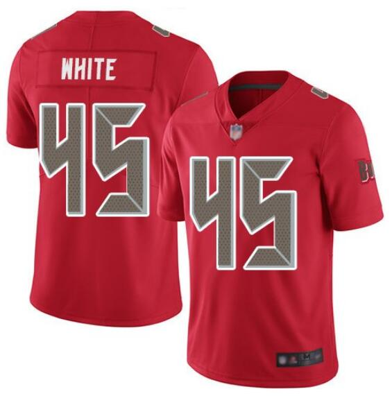 Men's Tampa Bay Buccaneers AAA