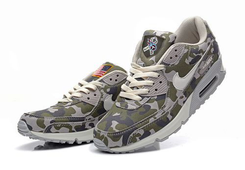 Nike Tennessee Titans Camo Salute To Service Shoes_1