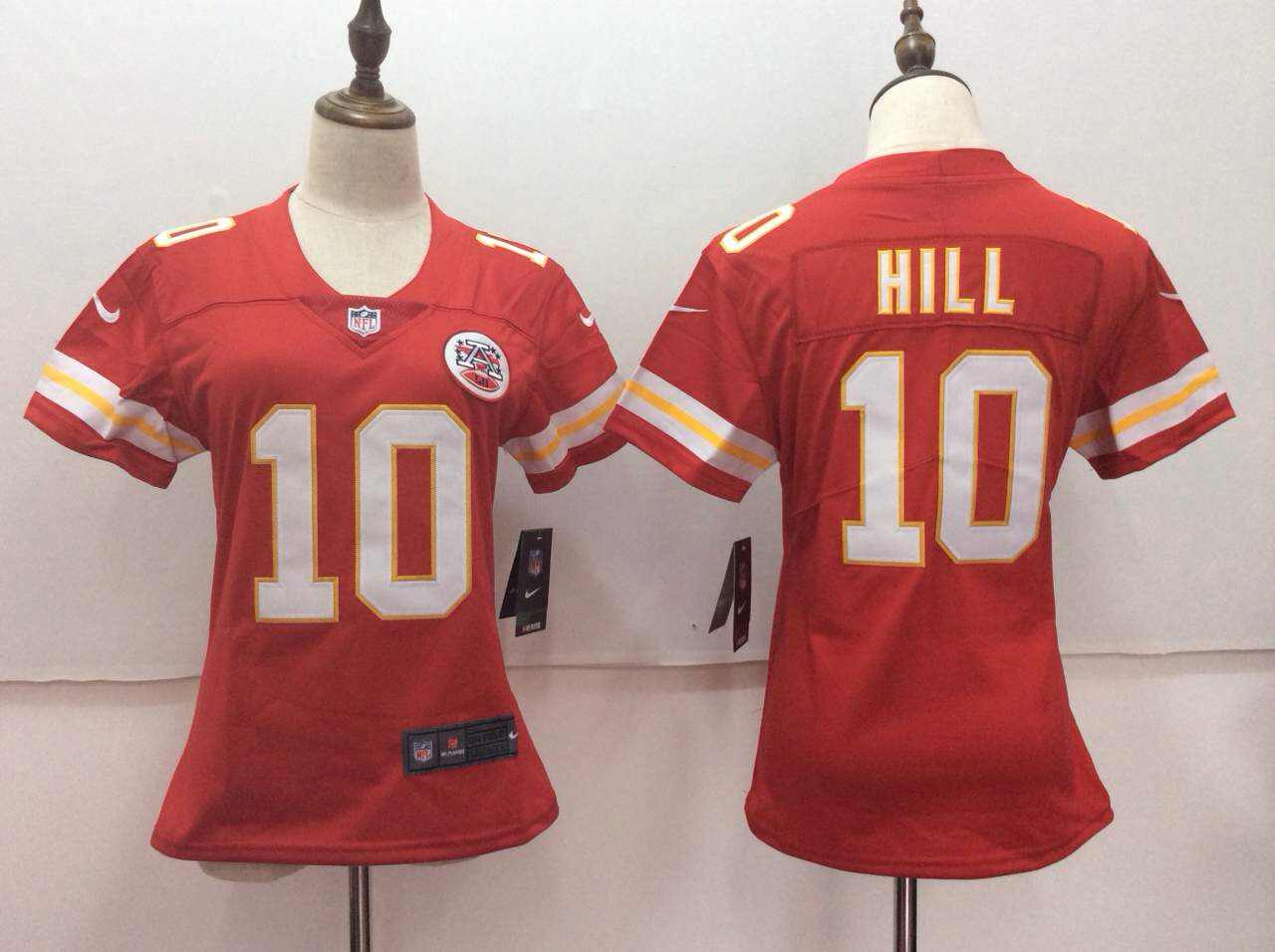 Top Kansas City Chiefs : Fanwish.cn
