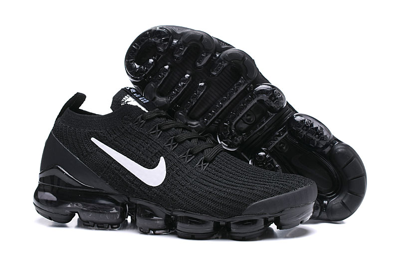 Women's Running Weapon Nike Air Max 2019 Shoes 003
