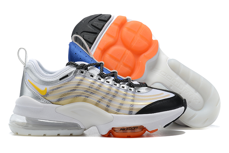 Men's Hot sale Running weapon Air Max Zoom 950 Shoes 021