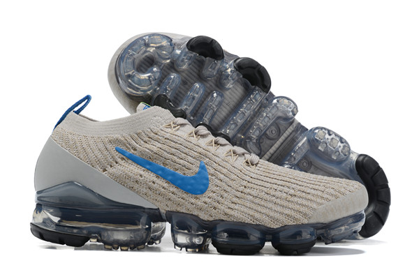 Women's Running Weapon Air Max 2019 Shoes 056