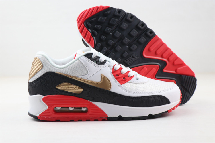 Men's Running weapon Air Max 90 CU3005-171 Shoes 069