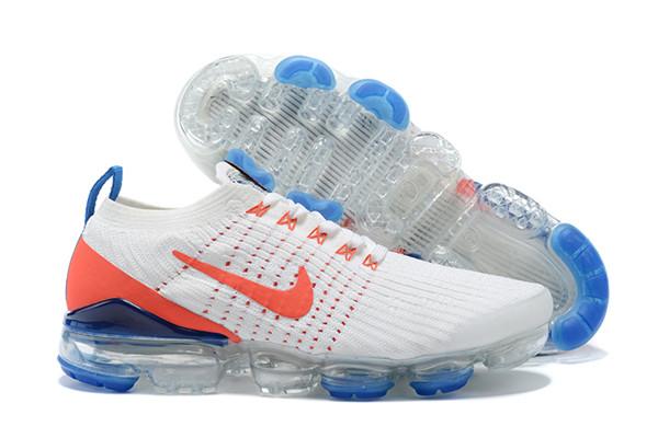 Women's Running Weapon Air Max 2019 Shoes 057