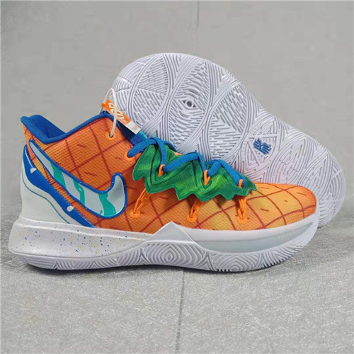 Men's Running Weapon Kyrie Irving 003