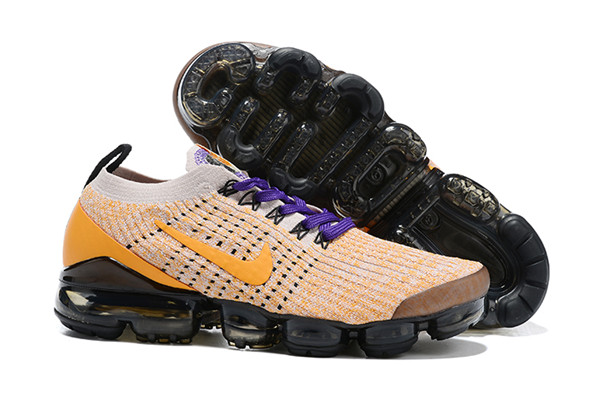 Women's Running Weapon Air Max 2019 Shoes 058