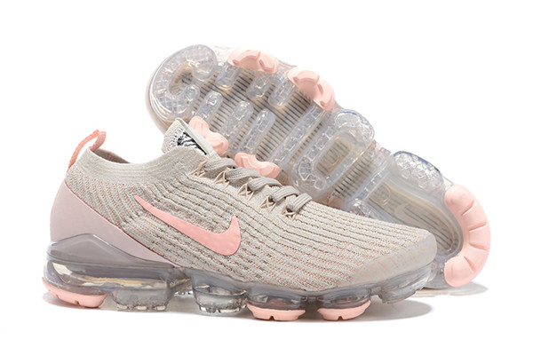Women's Running Weapon Air Max 2019 Shoes 059
