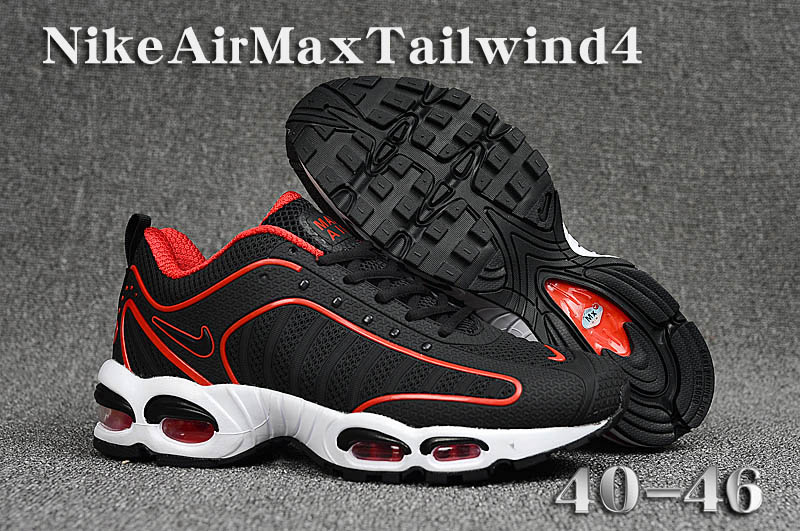 Men's Running weapon Nike Air Max TN Shoes 032