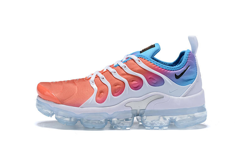 Women's Running Weapon Nike Air Max TN Shoes 007