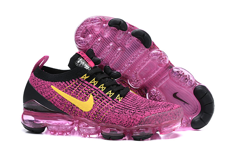 Women's Running Weapon Nike Air Max 2019 Shoes 001