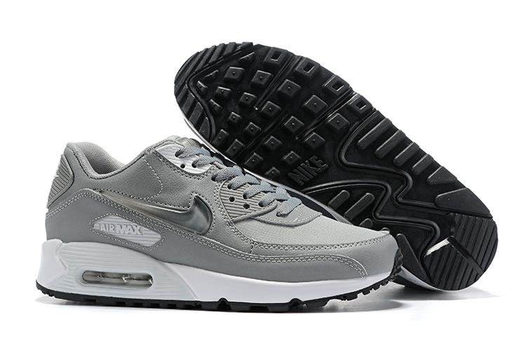 Men's Running weapon Air Max 90 Shoes 002