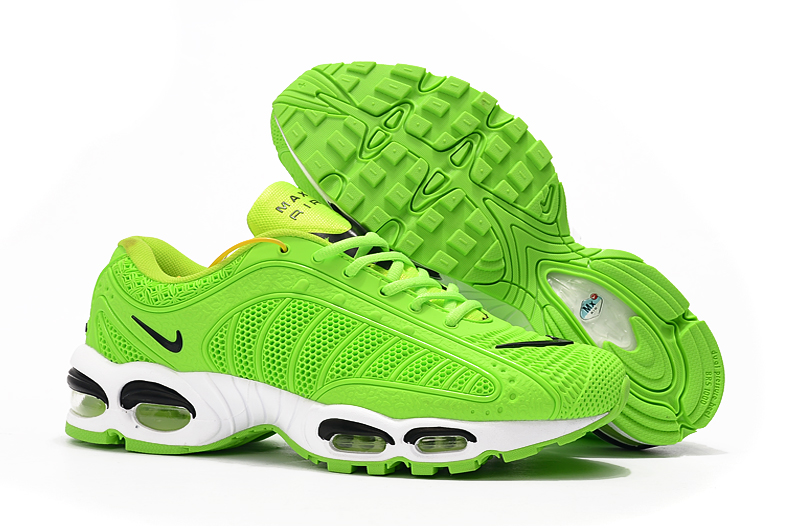 Men's Running weapon Nike Air Max TN Shoes 030