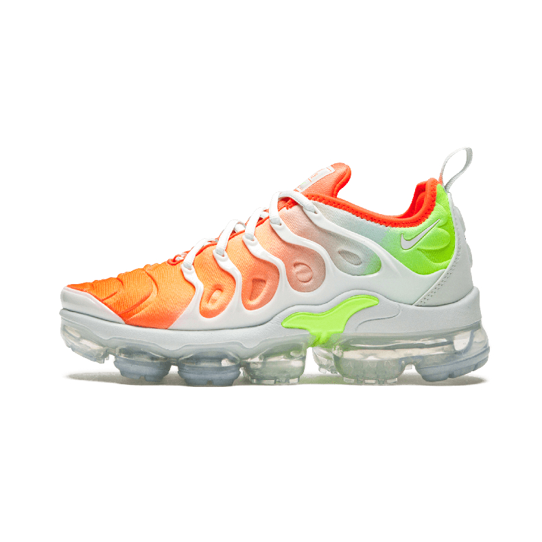 Women's Running Weapon Nike Air Max TN Shoes 006