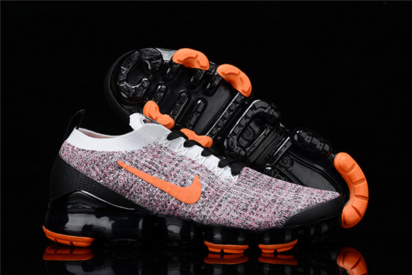 Women's Running Weapon Air Max 2019 Shoes 049