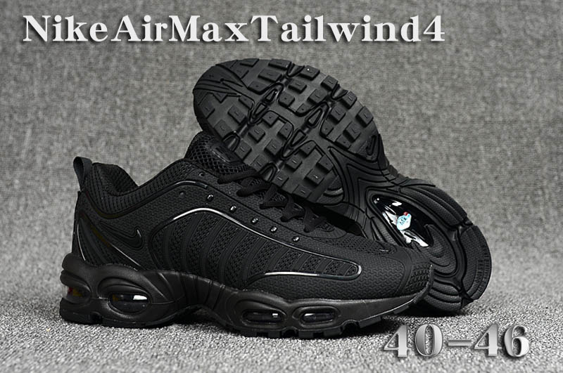 Men's Running weapon Nike Air Max TN Shoes 027