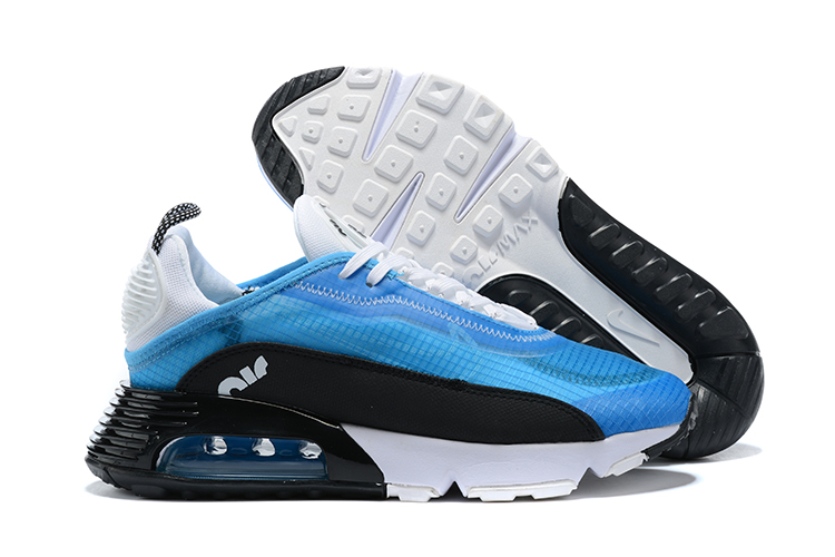 Men's Running weapon Air Max 2090 Shoes 002