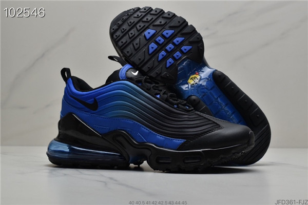 Men's Hot sale Running weapon Air Max Zoom 950 Shoes 010