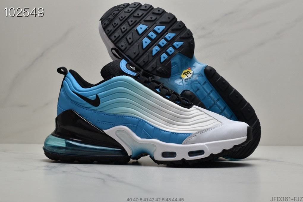 Men's Hot sale Running weapon Air Max Zoom 950 Shoes 009