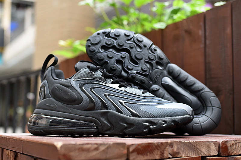 Women's Hot sale Running weapon Air Max React Shoes 074