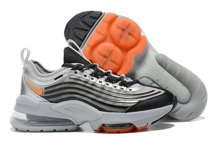 Men's Hot sale Running weapon Air Max Zoom 950 Shoes 022