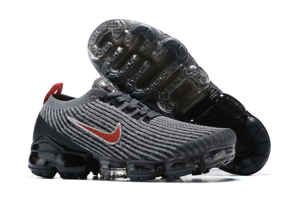 Men's Hot Sale Running Weapon Air Max 2019 Shoes 092