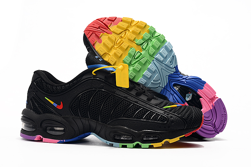 Men's Running weapon Nike Air Max TN Shoes 025