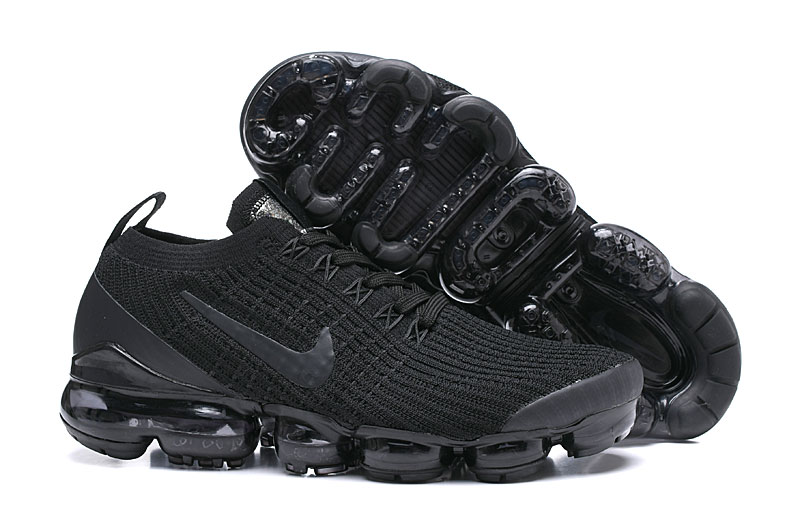 Men's Running weapon Nike Air Max 2019 Shoes 030