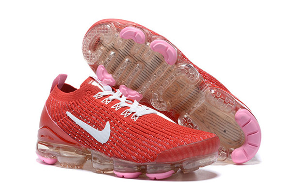 Men's Hot Sale Running Weapon Air Max 2019 Shoes 099
