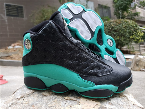 Men's Running Weapon Super Quality Air Jordan 13 Shoes 008