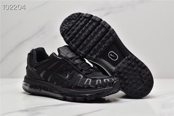 Men's Hot Sale Running Weapon Air Max TN 2019 Shoes 071